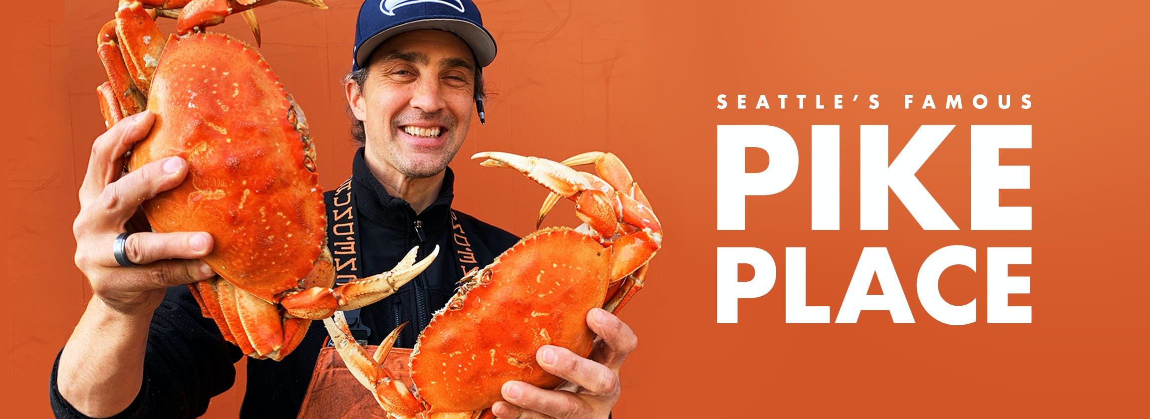 Pike Place Launch Homepage Banner