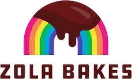 Zola Bakes