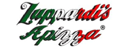 Zuppardi's Apizza