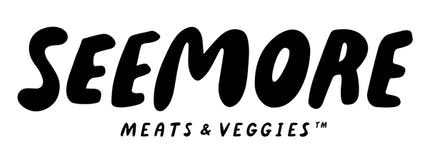 Seemore Meats & Veggies