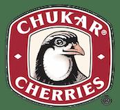 Chukar Cherries Local Pickup