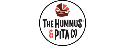 The Hummus & Pita Co.