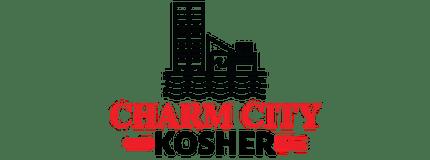 Charm City Kosher