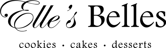 Elle's Belles Bakery