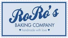 RoRo's Baking Company