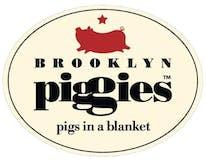 Brooklyn Piggies