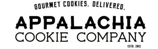 Appalachia Cookie Company