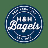 H&H Bagels