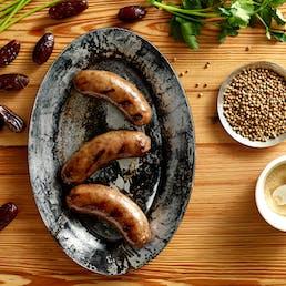 Choose Your Own Sausage - Large Box