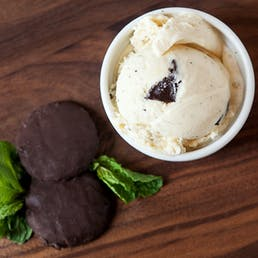 Cookie Combo Ice Cream Pack