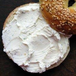 Horseradish Cream Cheese
