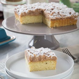 Choose Your Own Crumb Cake - 3 Pack