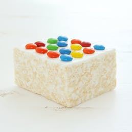 Choose Your Own Giant Marshmallow Crispycakes -  24 Pack