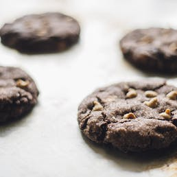Choose Your Own Cookie 2 Dozen