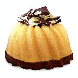 Janie's Cakes Best Sellers 3 Pack