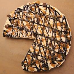 REESE'S® Peanut Butter Pie
