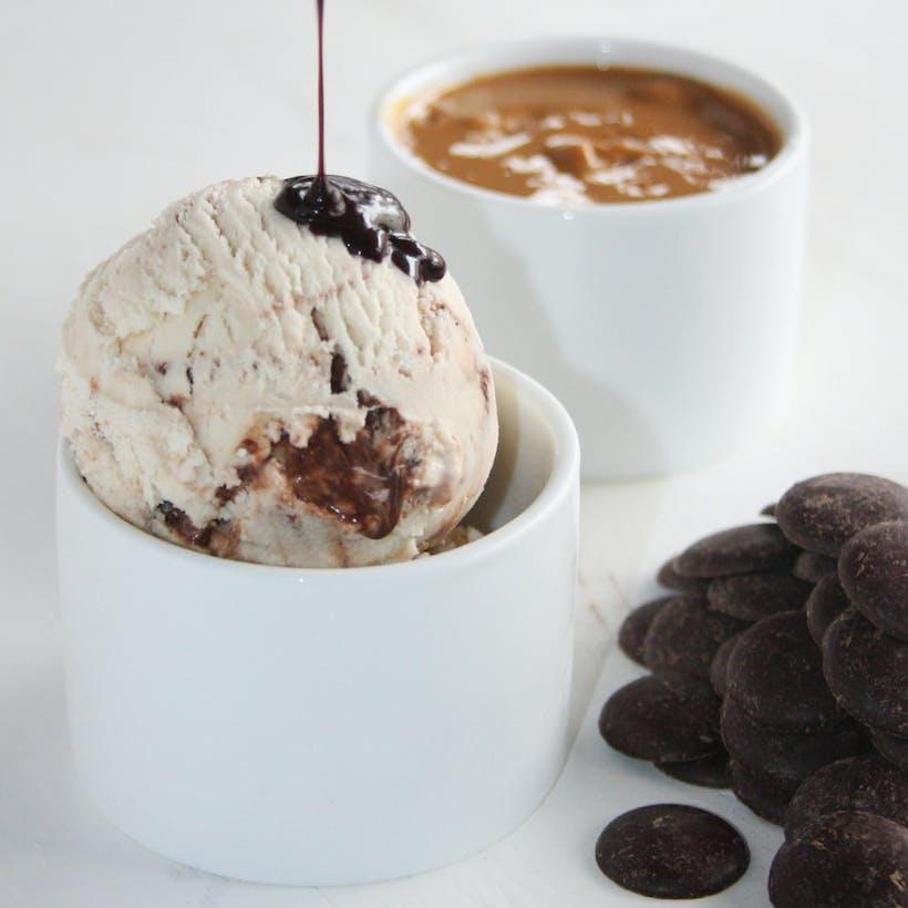 The OG Ice Cream Pack - 6 Pints