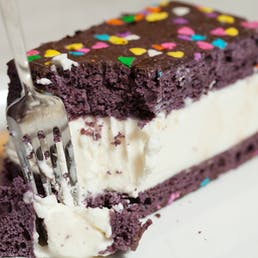 Choose Your Own Ice Cream Cake Sandwiches - 24 Pack