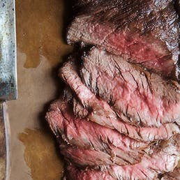 Wagyu Steak Sampler Set