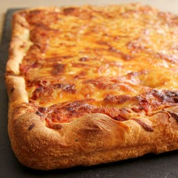 Old Forge Pizza Two Pack