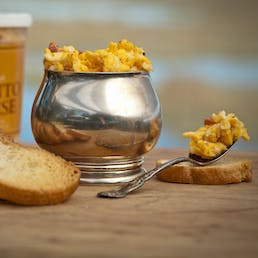 Pimento Cheese - Regular 2 Pack