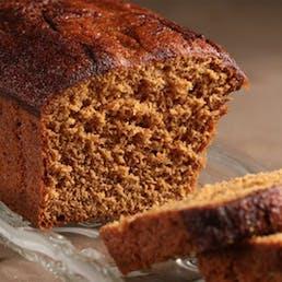 Honey Cake - 2 Pack (Kosher)
