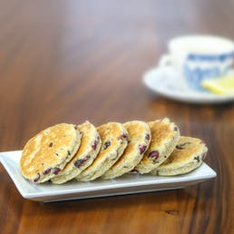 Choose Your Own Welsh Cake —3 Pack