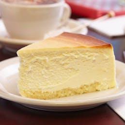 Junior's Original Cheesecake