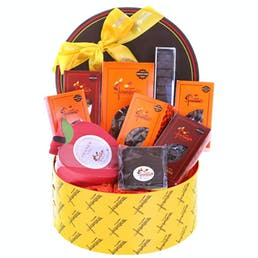 Sharing is Caring Gift Box