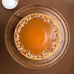 Dream Team Cheesecake Sampler