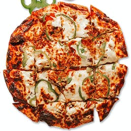 Choose Your Own - 6 Pizzas