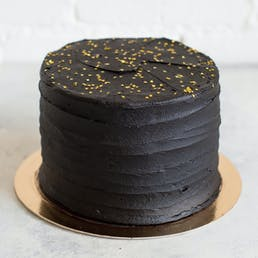 Monthly CAKE Subscription