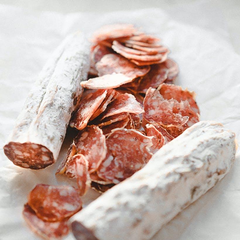 Salamini - 2 Pack