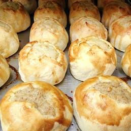 Knishes - 6 Pack