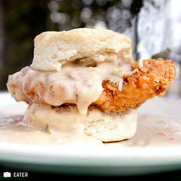 Charleston Nasty Sandwich - 4 Pack