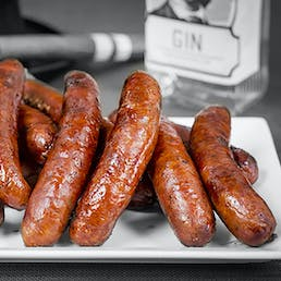 Prime GIN-ister Brats