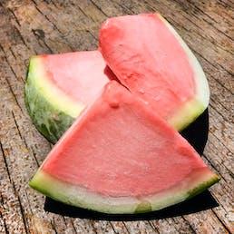Watermelon Sorbet Wedges - 10 Pack