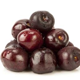 "Sweet Michigan ""Ulster"" Cherries - 6 lbs"