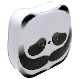 Mini Panda Mooncake Gift - 4 Pack