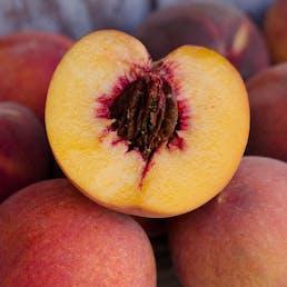 Peach Conserve - 3 Pack