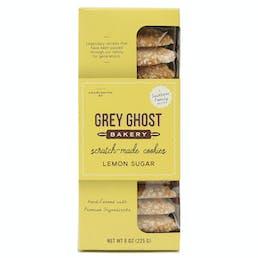 Lemon Sugar Cookies Gift Pack