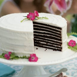 9 Layer Smith Island Cakes