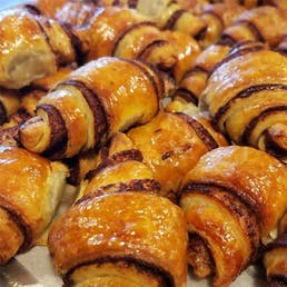 Choose Your Own Rugelach - 36 Pack