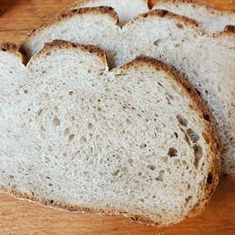 Choose Your Own Rye Breads - 4 Pack