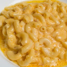 Macaroni and Cheese - 4 lbs.