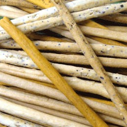 Choose Your Own Gourmet Breadsticks - 16 Pack