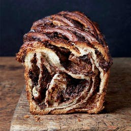 Breads Bakery Chocolate Babka - 3 Pack