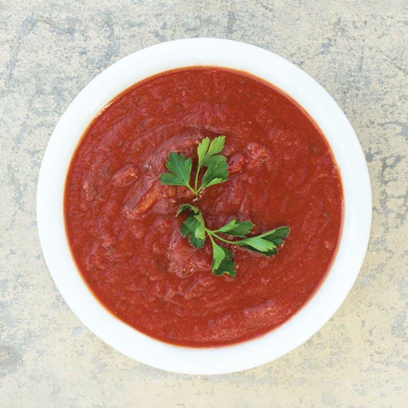 Phil's Cioppino Sauce