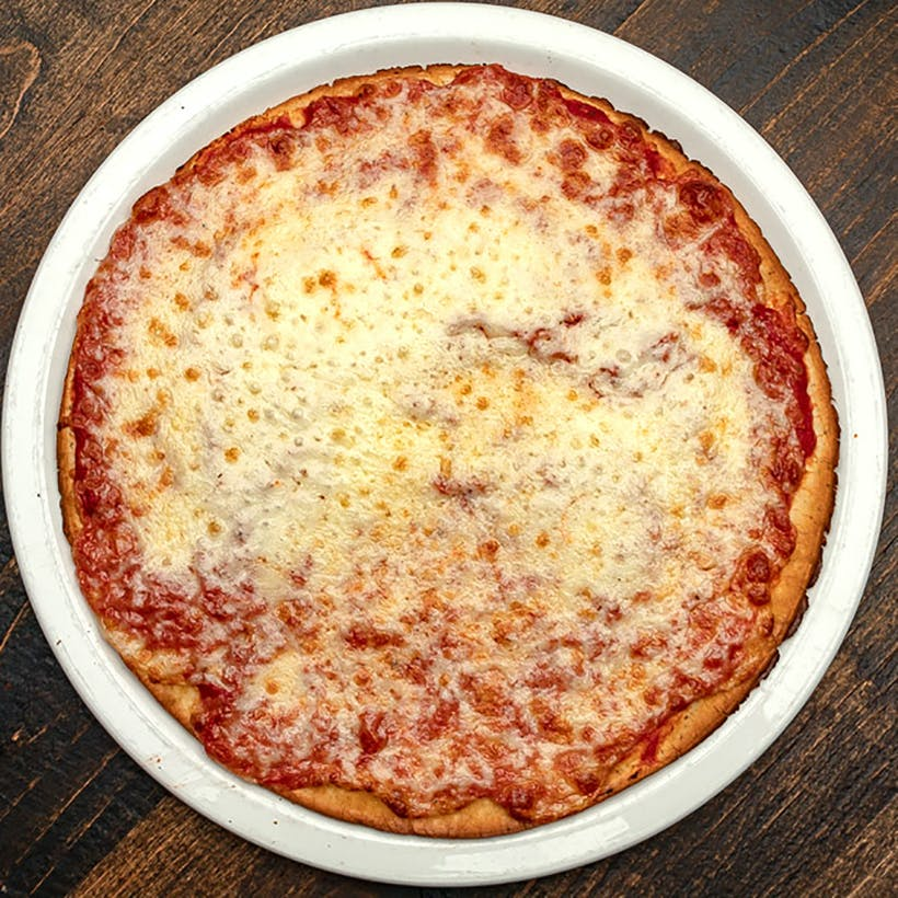 Choose Your Own Gluten-Free Pizza - 3 Pack
