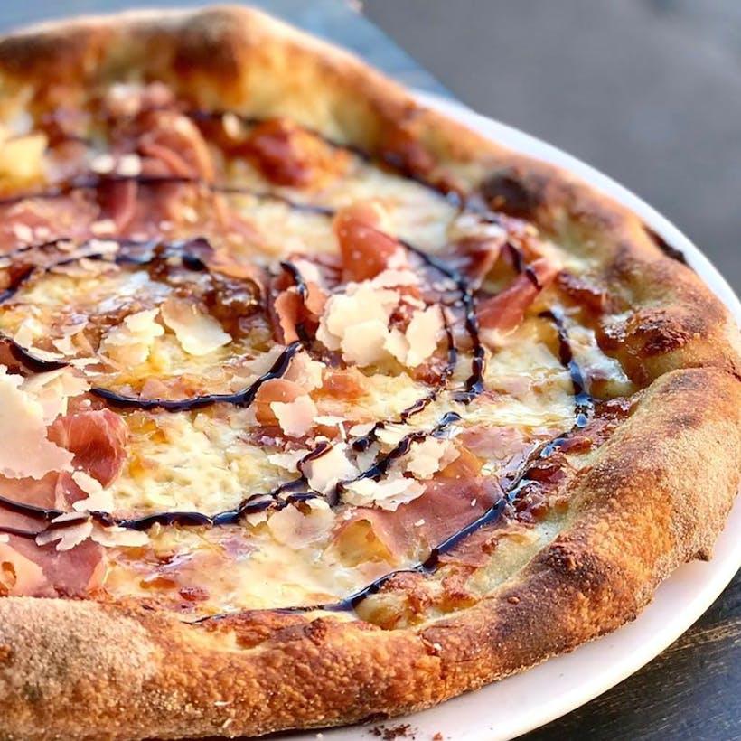 The Cal Italia Pizza - 3 Pack